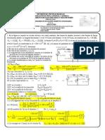SOLUCION-2ESC-A-2013-1