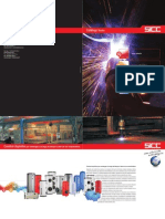 Catalogo Tecnico 2010