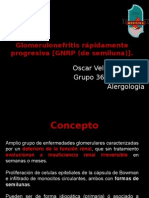 Glomerulonefritis Rápidamente Progresiva (1)