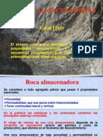 Clase 12 Rocas almacenadoras1(1).pdf