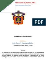 Seminario de Integracion Actividad 1.1