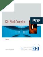 96582685-Kiln-Shell-Corrosion.pdf