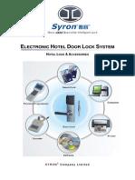 Syron v.2008-2009.pdf