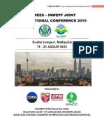 PIJIC2015-1st Announcement(2).pdf