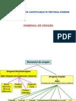 06a. CARSTOLOGIE - PREZENTARE 06 - Distributia rocilor carstificabile, 2.ppt