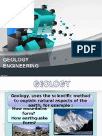 Introduction to Engineering Geology.ppt