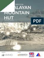 HMH-Competition-Brief.pdf