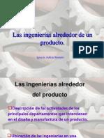 03 Ingenierias en Manufactura