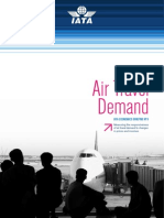 Air Travel Demand (1)