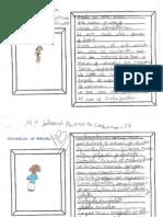 DESCRIPCIONES DE PERSONAS _2º A_