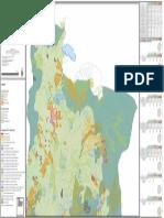 15b_PUC_PERICOLO FRANA_B.pdf