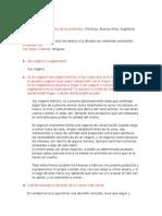 protocolo entrevista antiespecista