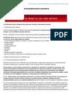 Certificatele Verzi.pdf