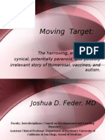 Moving%20Target%20Vaccines%20Thimerosol%20and%20Autism[1]