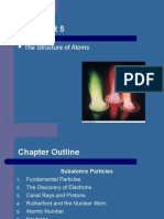 CHAPTER 05- Atomic Structure.ppt