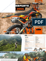 KTM_PP_Offroad_MY15_FR_IT.pdf