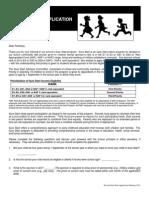 Sure Start Application_Feb 2014_Fillable