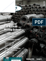 May 2015 - Milling and Grain - FULL EDITION