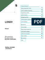 PLC_logo
