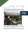 BSC_Aplicado_a-la_Administracion_de_Proyectos.docx