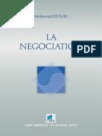 La Négociation