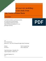 Dissertation Karsten Fischer