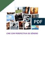 CINE CON PERSPECTIVA DE GÉNERO.pdf