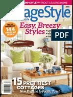Cottage Style - 2015  USA.pdf