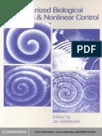 self organized biological dynamics and non linear control.pdf