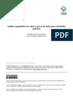 paschoarelli-9788579830013-11.pdf