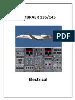 Electrical e1