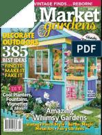 Flea Market Gardens - 2015  USA.pdf