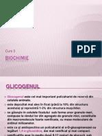 BIOCHIMIE_C5