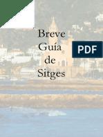 Guia de Sitges