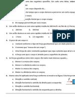 3º teste 7 A.pdf