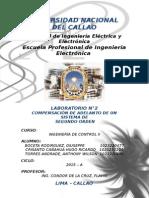 Lab N°1 Ing Control II.docx