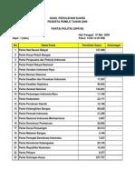 2012_11_14_01_53_38_32. PAPUA.pdf