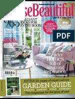 House Beautiful - May 2015  UK.pdf