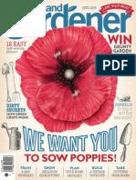 NZ Gardener - April 2015.pdf