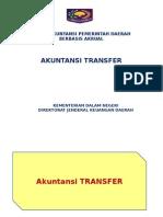 11. Akuntansi Transfer