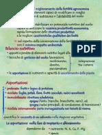 2013 15_fertilizzazione