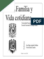 Antologia Familia y Vida Cotidiana I -2 Pag- [Unlocked by Www.freemypdf.com]