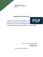 soria_me.pdf