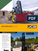 58291 RTFL PB enUS US A4 FINAL-todo-terreno-forklift.PDF