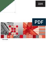 IBM Maximo Data Loader
