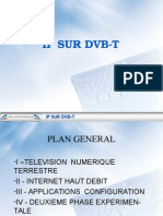 Presentation DVB T Version Finale