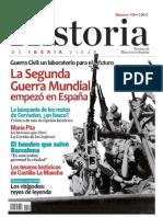 Historia de Iberia Vieja 119