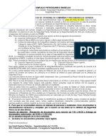 09.- REQUISITOS CONTRATISTAS INGRESOS
