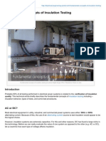 electrical-engineering-portal.com-Fundamental Concepts of Insulation Testing.pdf