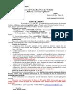 0_regulament_padurea_2015.doc